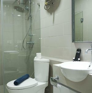 Best Value 2Br At Citralake Suites Apartment By Travelio photos Exterior