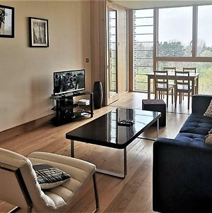 2 Bedroom Sunny Private Apartment Both Ensuite photos Exterior