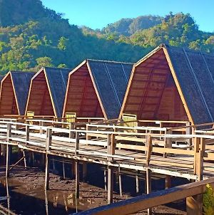Rammang Rammang Eco Lodge photos Exterior