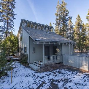 East Butte 22-Sunriver Vacation Rentals By Sunset Lodging photos Exterior