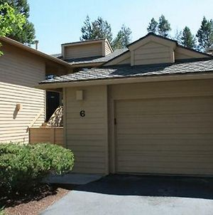 Fairway Village 6-Sunriver Vacation Rentals By Sunset Lodging photos Exterior