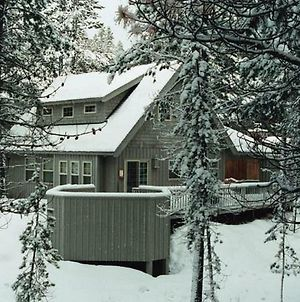 Timber 8-Sunriver Vacation Rentals By Sunset Lodging photos Exterior