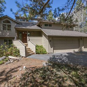 Alpine 11-Sunriver Vacation Rentals By Sunset Lodging photos Exterior