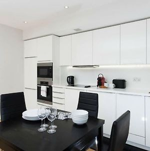 1 Bedroom In Central London photos Exterior