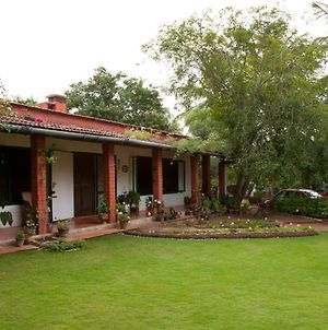 Gitanjali Homestay photos Exterior