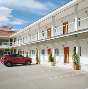 S-House Hotel Surin photos Exterior