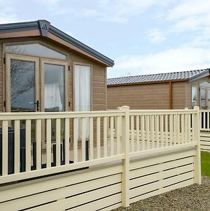 Holiday Home 4 photos Exterior