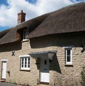 Lulworth Cove Cottage, West Lulworth photos Exterior