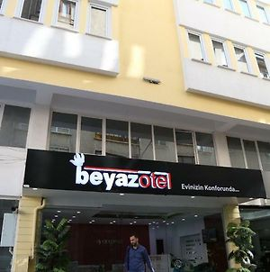 Beyaz photos Exterior