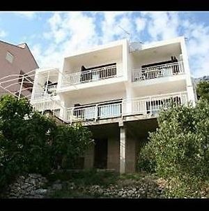 Apartments And Rooms Vedra photos Exterior