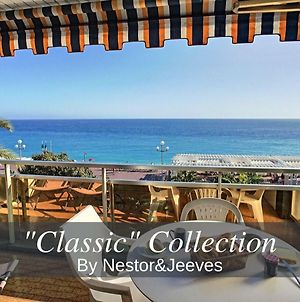 Nestor&Jeeves - Terrasse Royal Luxembourg - Central - Sea Front photos Exterior