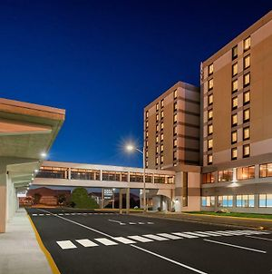 Four Points By Sheraton Bangor photos Exterior