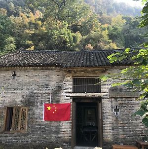 Yangshuo Old Town House photos Exterior