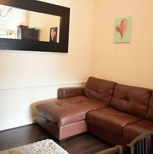 1 Bedroom Flat Close To Earls Court Station photos Exterior