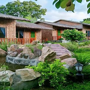 Ecovil Resort Phu Quoc photos Exterior