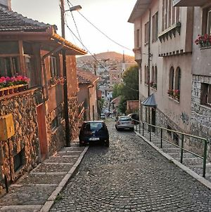 House In The Heart Of The City Of Sarajevo photos Exterior