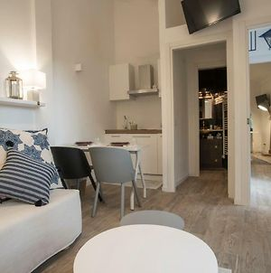 About Italy Holiday Rooms And Apartments photos Exterior