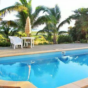 Fiji Specials Stay At Fiji Relax At Le Malologa photos Exterior