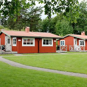 Kviberg Hostel And Cottages photos Exterior