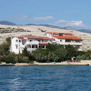 Family Friendly Seaside Apartments Kustici, Pag - 6376 photos Exterior