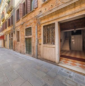 Most Convenient Apartment In Venice photos Exterior