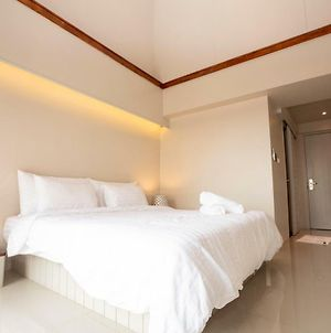 A Room Bangkok Sathorn photos Exterior