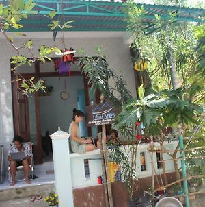 Island Smiles Homestay photos Exterior