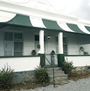 Schooling'S Guesthouse photos Exterior