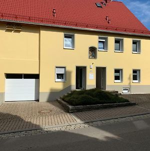Apartments Beim Backhausle photos Exterior