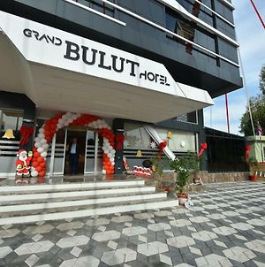 Grand Bulut Hotel & Spa photos Exterior