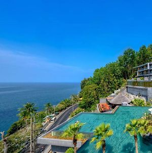 Kalima Resort & Spa Phuket photos Exterior
