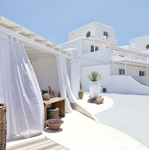 Livin Mykonos Hotel (Adults Only) photos Exterior