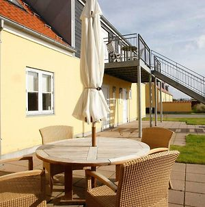 2 Person Holiday Home On A Holiday Park In Skagen photos Exterior