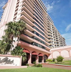 Private Apartments By South Florida Vacations photos Exterior