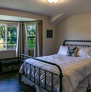 Alpaca Suite At Rellik House. Winery & Alpaca Farm photos Exterior