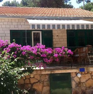 Holiday Home Dragan - 50M From Sea photos Exterior