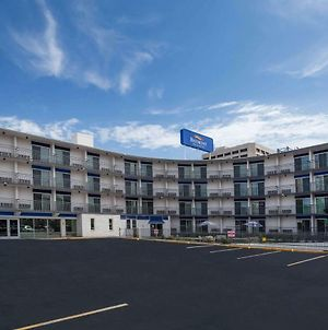 Baymont By Wyndham Spokane photos Exterior