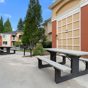 Extended Stay America - Seattle - Redmond photos Exterior