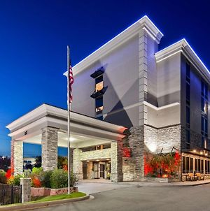 Best Western Plus Roper Mountain Road Inn & Suites photos Exterior