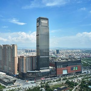 The Westin Zhongshan Guzhen photos Exterior