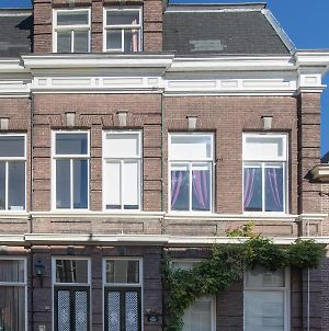 B&B Gorinchem Centrum photos Exterior