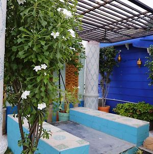 Aura Homestay Royal Villa photos Exterior