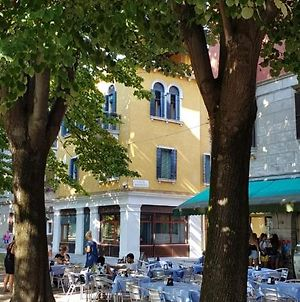 Bb Venezia photos Exterior