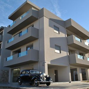 Lydia'S Apartments photos Exterior