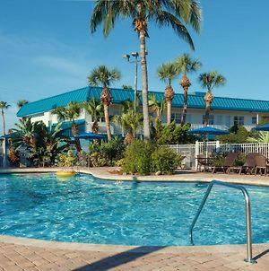 Best Western Cocoa Beach Hotel & Suites photos Exterior