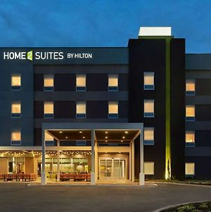 Home2 Suites By Hilton Lawrenceville Atlanta Sugarloaf, Ga photos Exterior