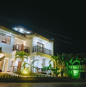 Talisay Boutique Hotel photos Exterior