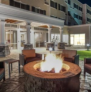 Courtyard By Marriott Lenox Berkshires photos Exterior