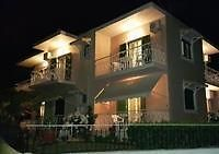 Vickys Guesthouse photos Exterior