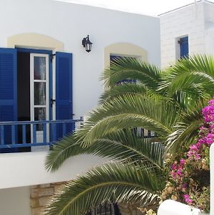 Naoussa Accommodation By Armelina photos Exterior